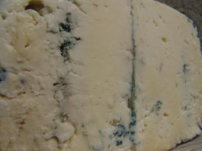 formatge blau, blau d'osona, formatge artesà, formatge d'autor, mestre artesa