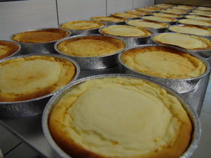 Pastís de formatge, pastis de formatge natural, pastis de formatge artesanal, pastis de formatge artesa