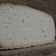 Formatge de cabra, formatge artesà, formatge artesanal, formatge semi cabra