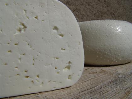 formatge tendre, cabra, formatge de cabra, formatge de cabra artesa, artesanal, formatge tendre artesa